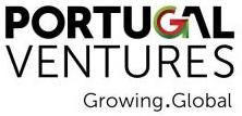 Portugal Ventures Logo
