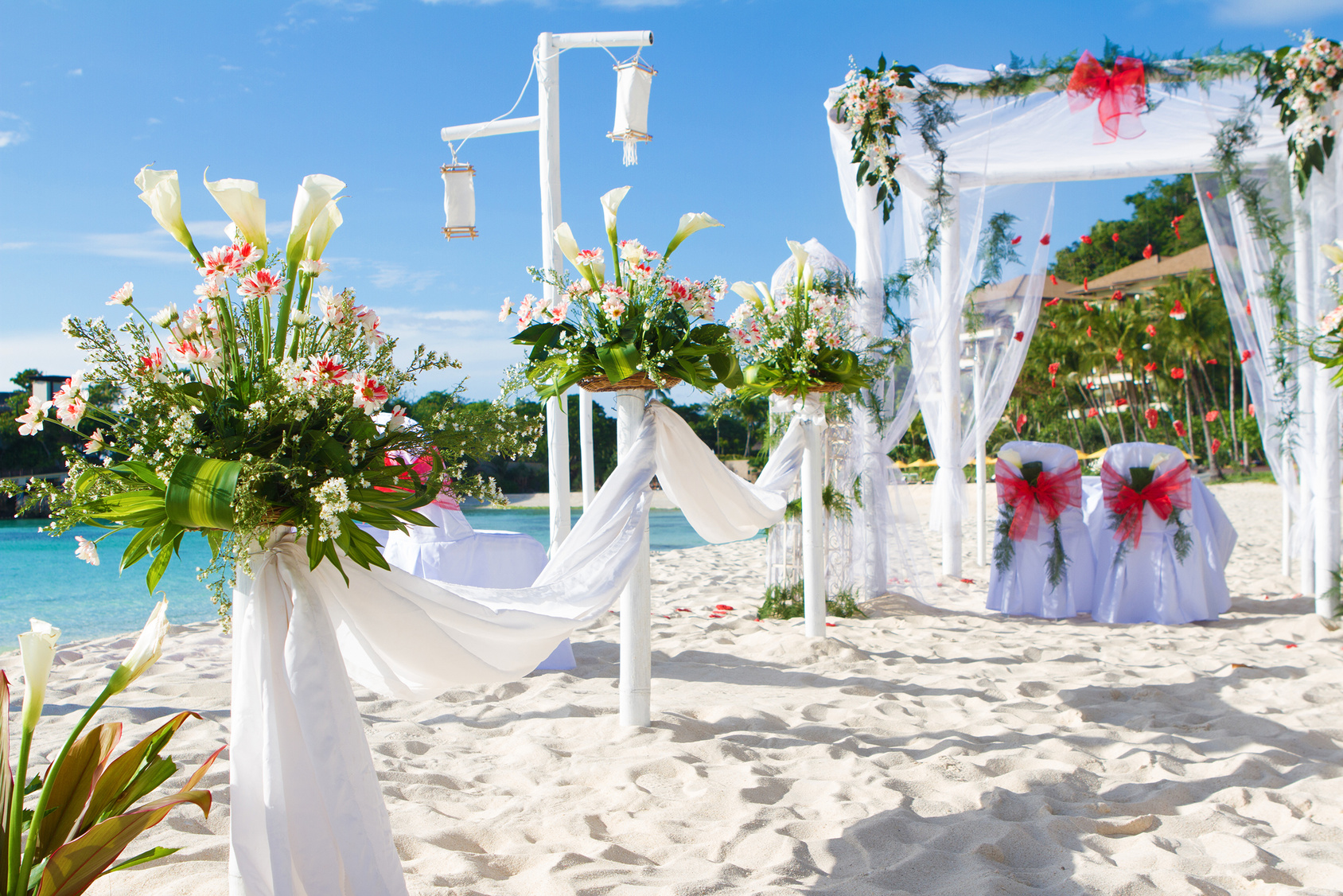 Zaask Casamentos')